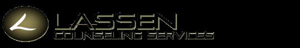 Lassen Logo